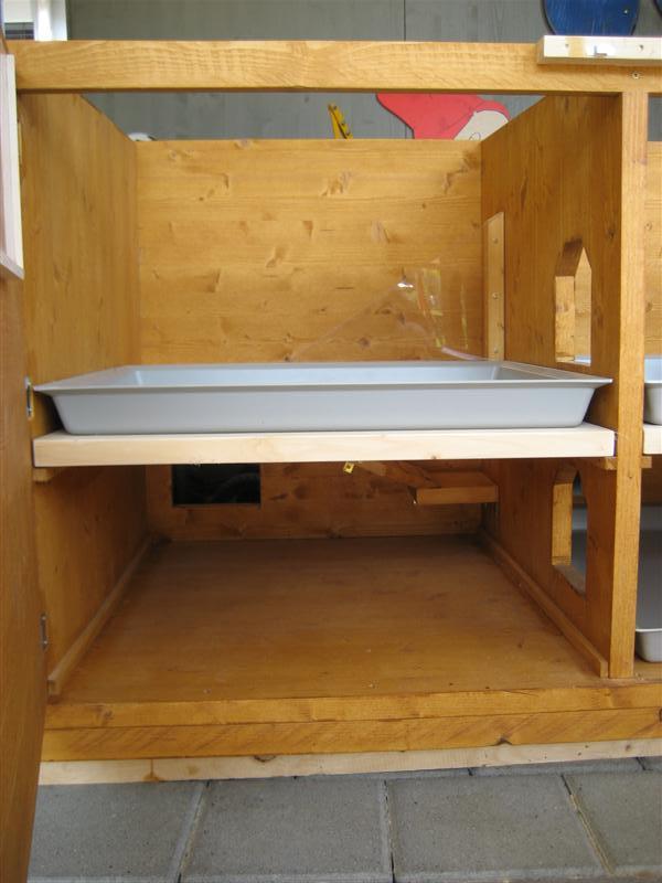 bau eines aussengeheges seite 2 nagerforum schweiz. Black Bedroom Furniture Sets. Home Design Ideas